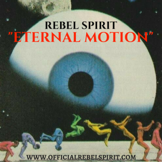 Eternal Motion.png