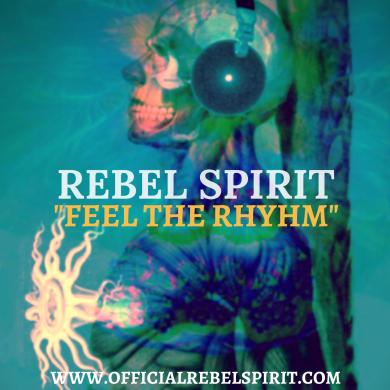 REBEL SPIRIT (1).png
