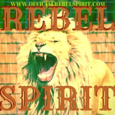 REBEL SPIRIT (3)