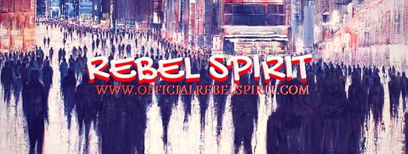 REBEL SPIRIT (5).jpg