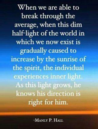 b06e46db7d363815521fa2edc990d142--astrology-numerology-spiritual-quotes.jpg
