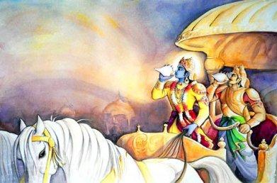 Madhava-priya-dasi-II.jpg