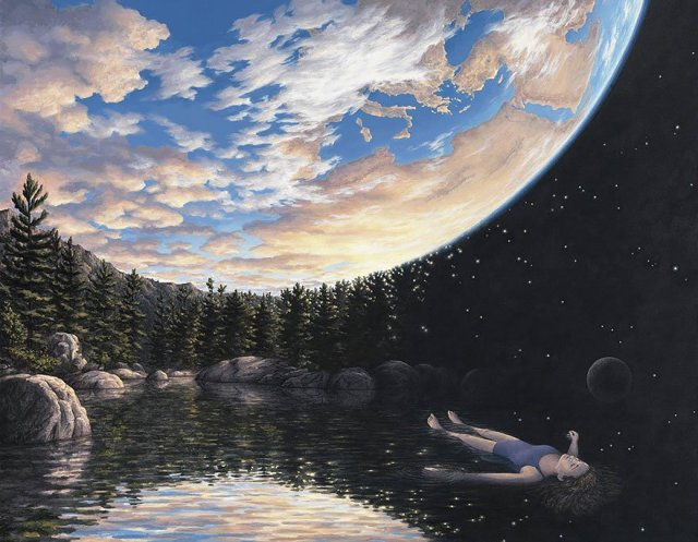 25-trippy-optical-illusions-that-will-blow-your-mind6